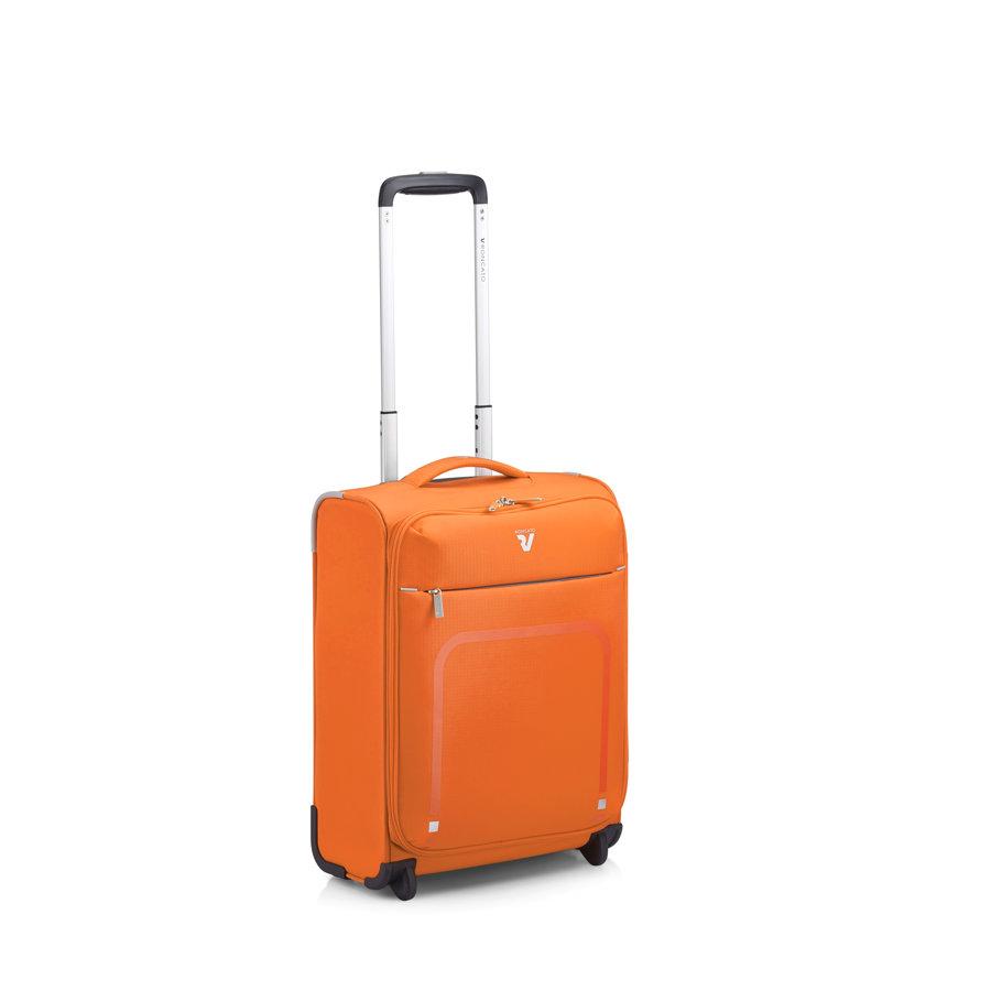 Ceļojuma koferis Lite Plus 1,25kg