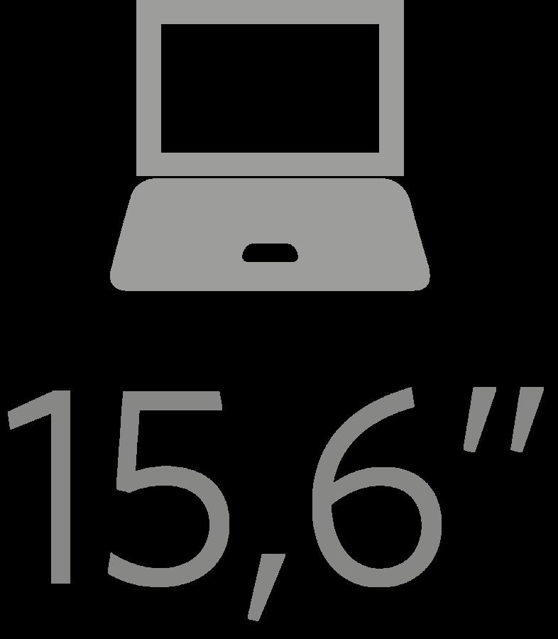 Sidetrack 415285