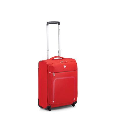 Rokas bagāža XS